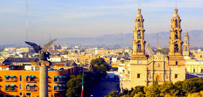 Ciudad-de-Aguascalientes