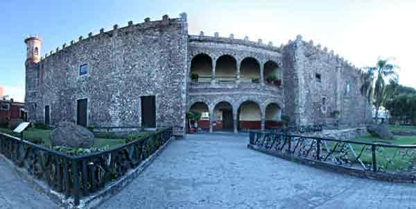 20150624_museos_cuauhnahuacmorelos