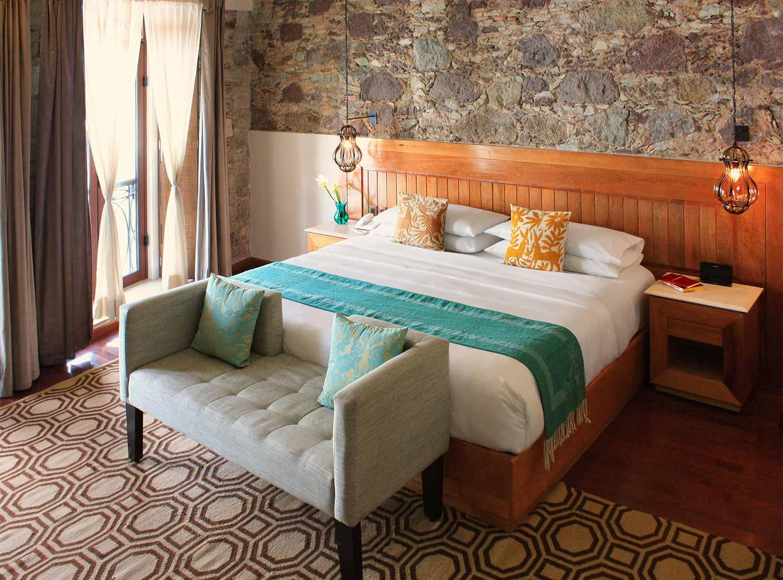 Guanajuato-Edelmira-Hotel-Boutique-Superior-Deluxe