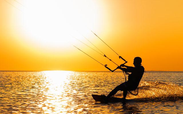 Conoce-las-actividades-y-deportes-extremos-que-puedes-realizar-en-Playa-del-Carmen