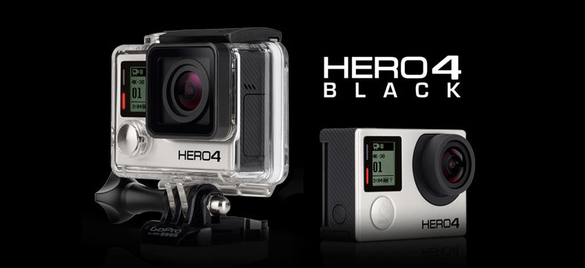 gopro-hero-4-black-851x3901