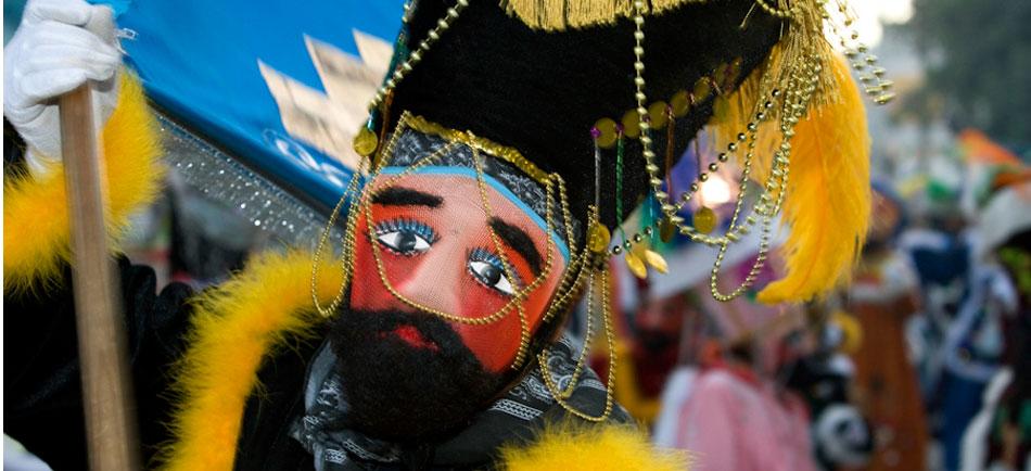 photoEscudo_CNVCA_Carnavales_Ex_carnavales
