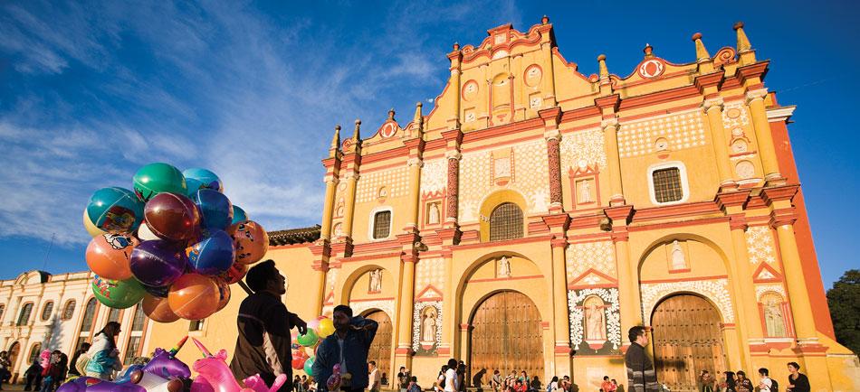 photoEscudo_San_Cristobal_de_las_Casas_SSANCRISTOBAL_Home_HEADER_950x434