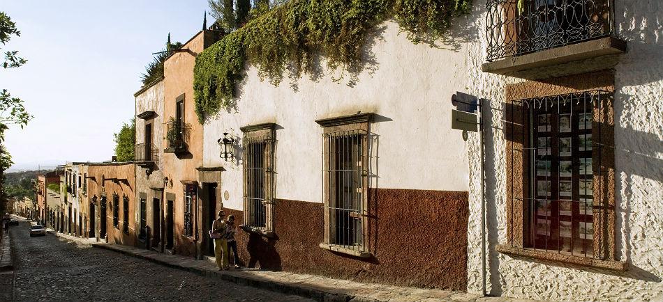 photoEscudo_San_Miguel_de_Allende_Ciudad_Patrimonio_SANMIG_HEADER