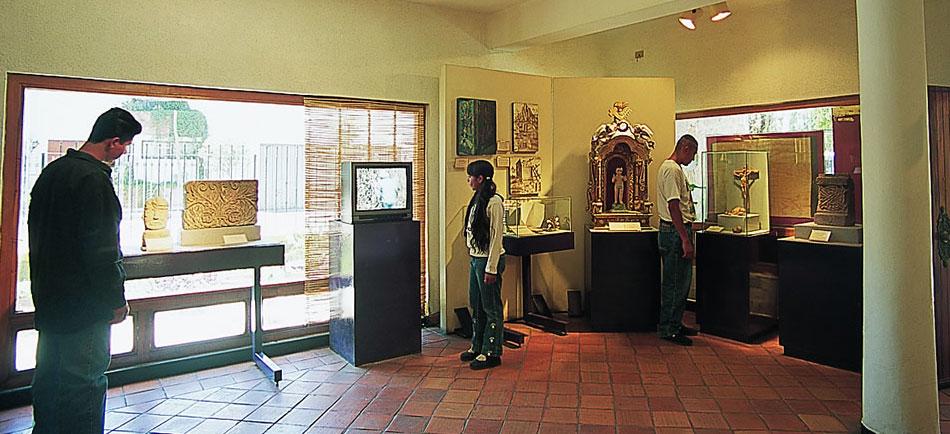 photoEscudo_TLAX_Museos_Ac_museos
