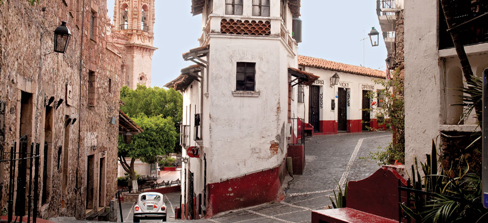 photoEscudo_Taxco_S_TAXCO_Home_Header_950x434