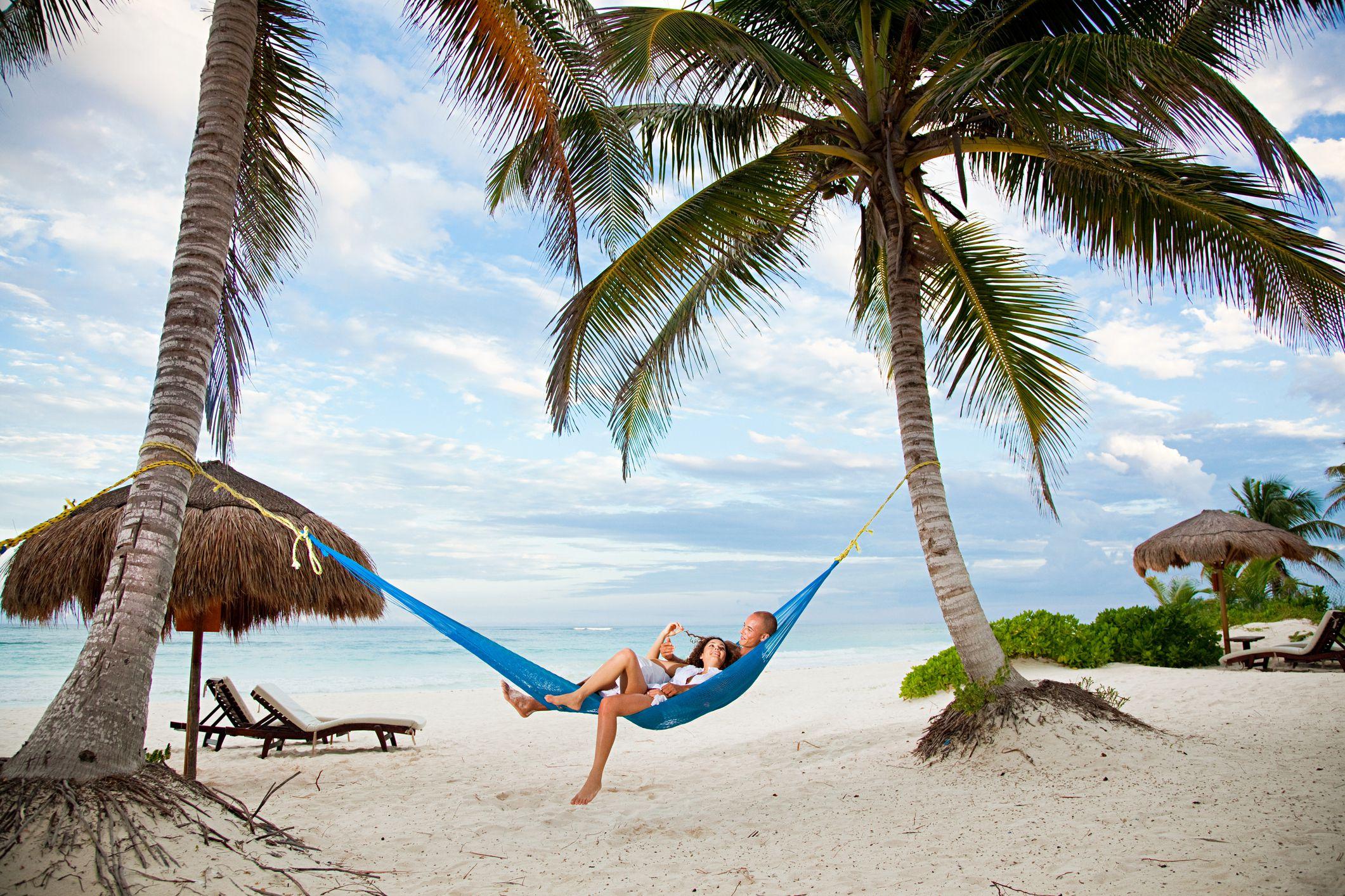 mexico-beach-110271758-5867dd0c3df78ce2c3fab78f