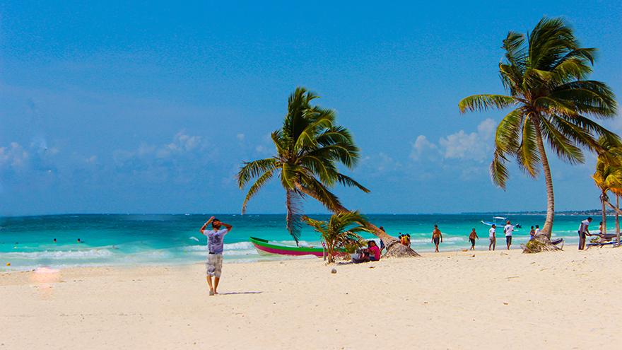 paradise-beach-club01