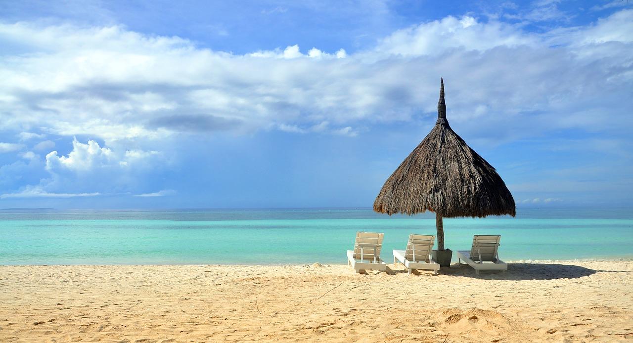 playa-de-mexico