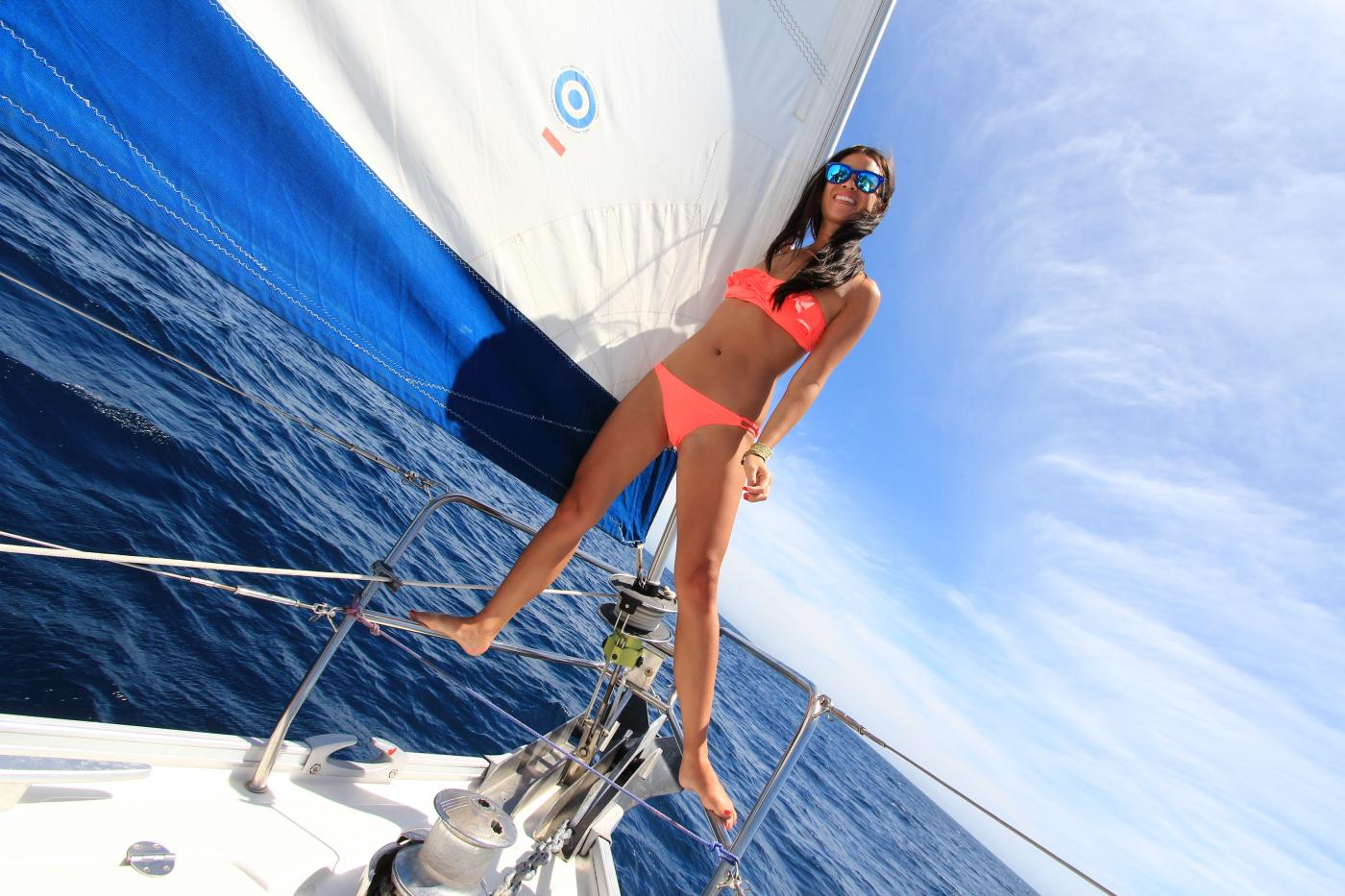 luxury-day-sail-cabo-san-lucas-mexico-2