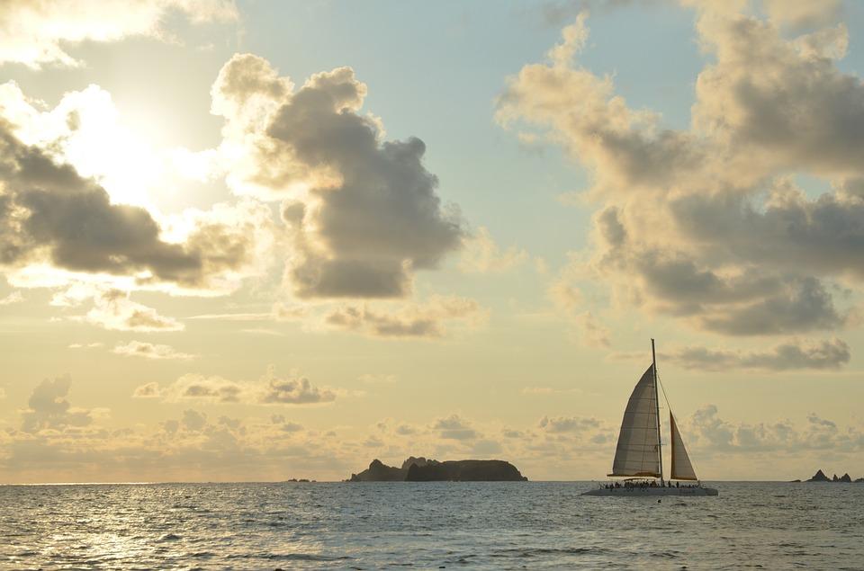 Playas de Ixtapa
