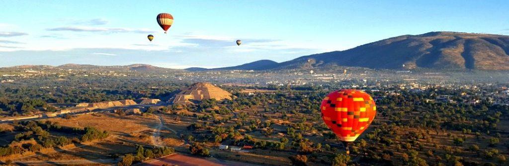 volar-en-globo-aerostatico-en-teotihuacan